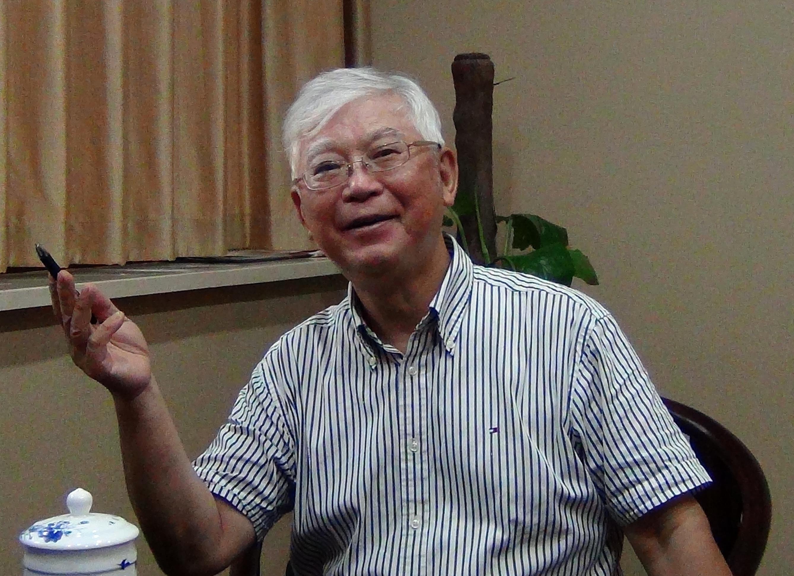 Tao Kun Scalp Acupuncture2
