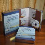 DVD & CDRom